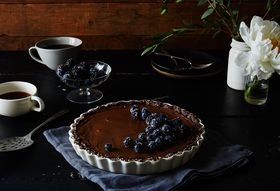 Bb7b495b 07fc 4421 abed 1b4646ea3616  2016 0614 avocado chocolate tart sponsored bobbi lin 25122