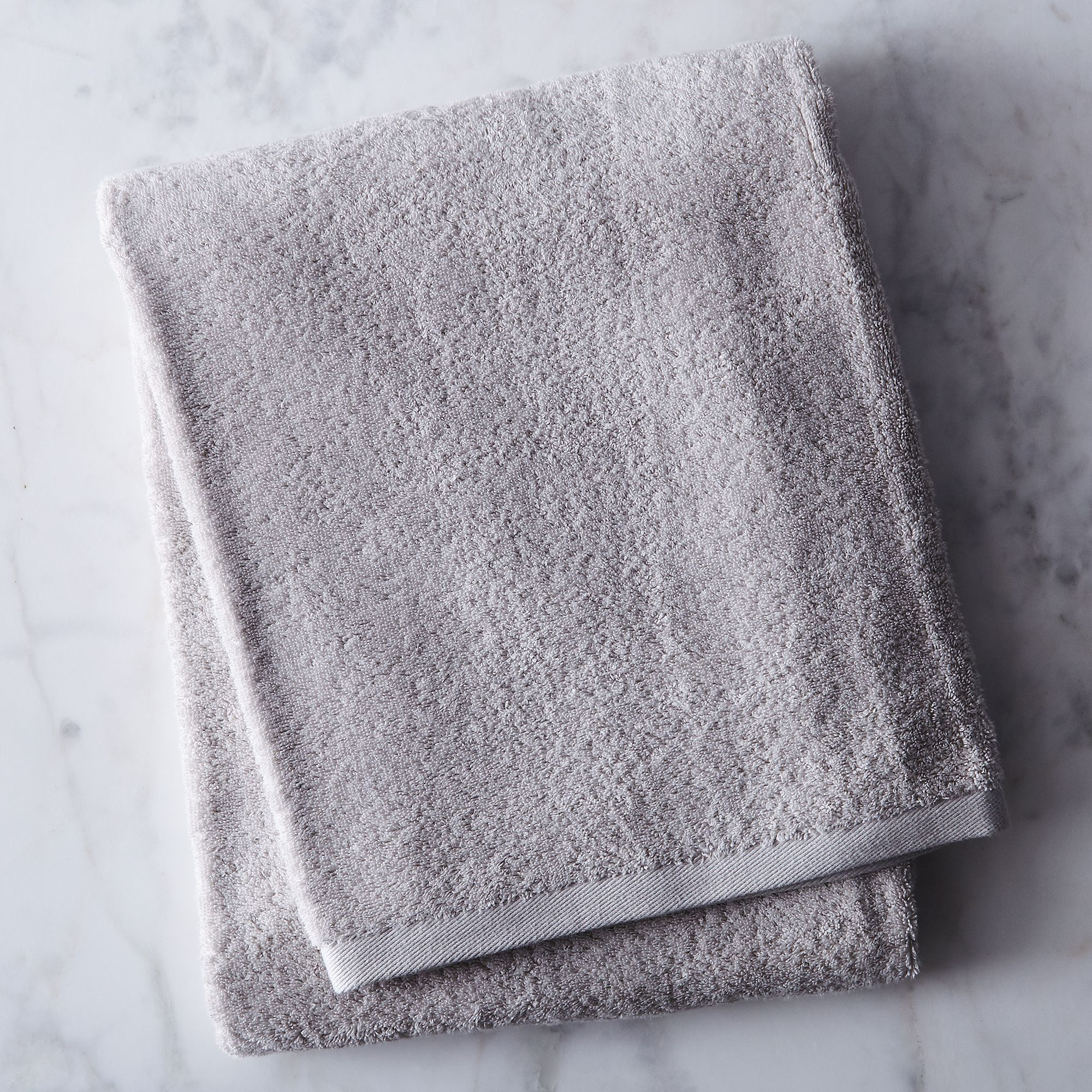 815a9785 fd76 4d0e a909 21ce88d720cf  2017 0926 snowe home soft cotton towels bath sheet ash grey silo rocky luten 005