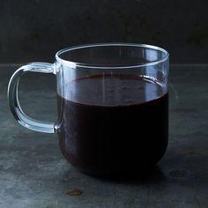 Extra Dark Cocoa