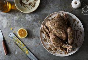 205363d8 8f36 4c79 a0dc f45b33b2226a  2017 0214 genius feta brined roast chicken mark weinberg 280