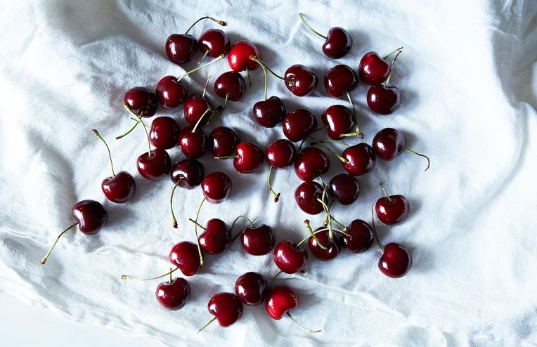 What You Need to Know About Eating Cherry Pits
