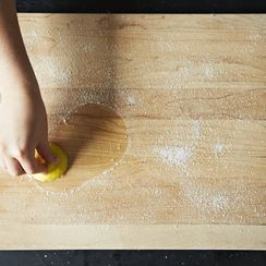 Why You Should Run Your Kitchen Like a Test Kitchen