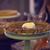 1ed00359 8d30 42ad 9d97 11f7eec3697d  ryan s pumpkin pie