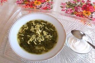 Cb99e0ff 2baf 4fe4 9f63 152aa41cc3c1  kale soup