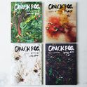 Abfea781 6c16 424c 8538 fc75df74c323  2014 0421 chickpea magazine 4 pack w recipe cards 008