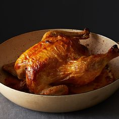 Our 15 Best Roast Chicken Tips All in One Place