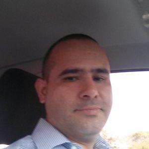 Marco Antonio Diaz