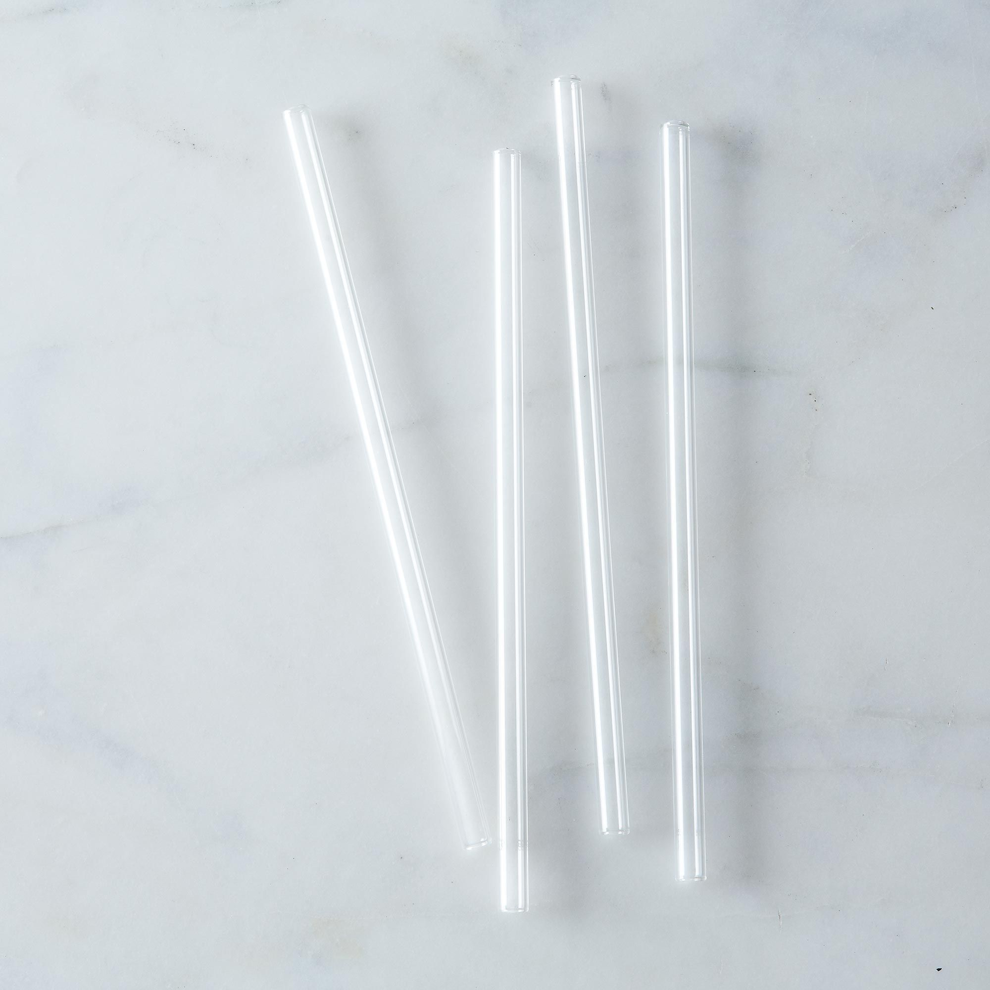 52e8536d 1606 411c 89b8 306f2ee67fbf  2013 0130 juiceglass glass straws straight 004
