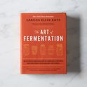 44d476c4 6c86 4567 94fa 171ed41e84e8  2013 1205 piglet posman books the art of fermentation silo 0013