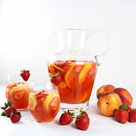 0f6c22cd 3dcb 4648 ac26 4306323d9a03  630 strawberry peach rose sangria ei glasses and fruit nice
