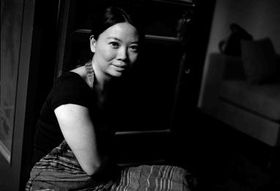 Jen Lin-Liu on Noodles Around the World -- Plus a Giveaway!