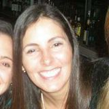 Monica Pirez