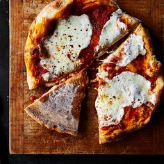 Why Isn't Everyone Talking About Cuban Pizza?