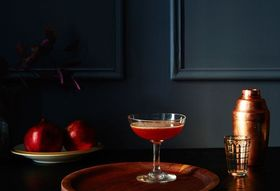 Acf83e64 c636 42e2 bc24 a54ed6378107  2015 1015 cocktail with bourbon and quintessentia amaro james ransom 016