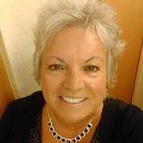 Cheryl Wiencko Haley