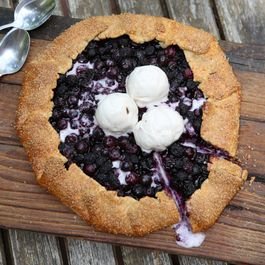 E06b7bed ec60 45e5 84e0 088ceb8f5b23  mixed berry galettets