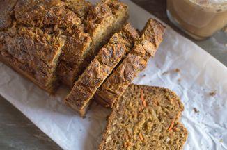C80aad08 36df 4a48 a8d7 2a12a212e51e  banana carrot bread 4 submission