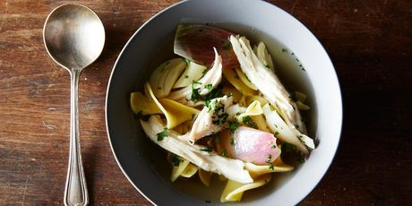 Melissa Clark S Really Easy Duck Confit Recipe On Food52