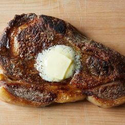 Everything You Need to Know About Rib Eye