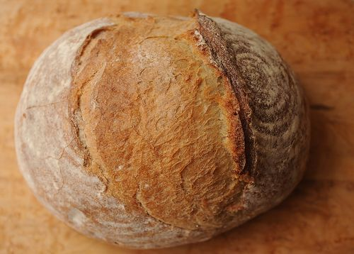 Your Best (Savory) Yeast Bread