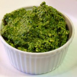 C47e73e3 6558 46cd a31b 8d90cc868e3b  pesto