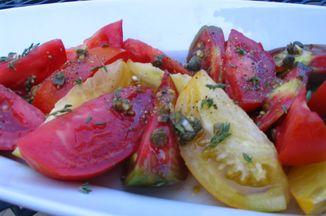 8b88487e 875c 460e 9fb9 1ab1cbf28001  tomato salad
