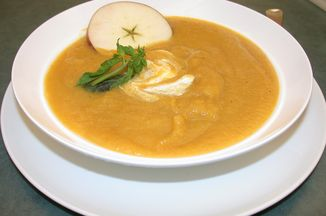 193bfdb4 9881 4dfd be45 251b52457ae3  curried sweet potato soup