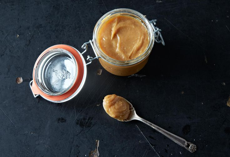 All About Dulce de Leche -- And How to Make It