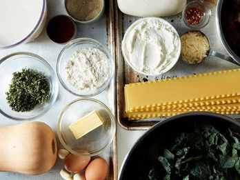 Is Delivery the Biggest Selling Point of Meal Kits?