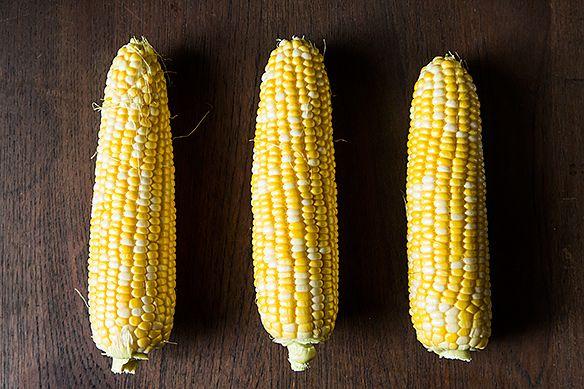 corn!
