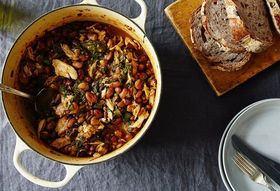 3bdb0385 22a2 4548 85ee 6d9db2360077  2015 0504 chicken chard and cranberry bean stew 008 jr