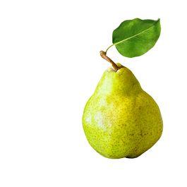 4f185cc2 d692 45a2 bf9d 9ae07dee8076  pear