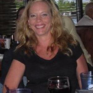 Kathleen McCoy