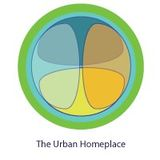 The Urban Homeplace