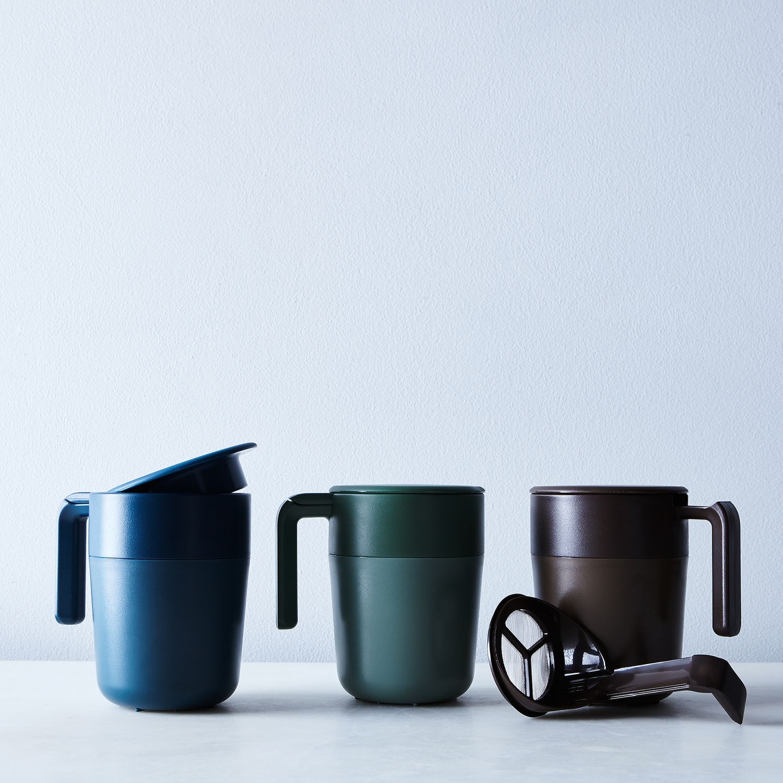 2b78035b 9abc 47af 995e 773b23354f1a  2017 0721 kinto cafepress to go french press mug set of 2 family silo rocky luten 007 French Press To Go Mug