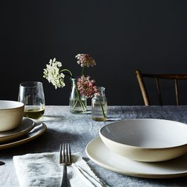 61a08973 5dda 4f63 a3b7 9416e5897b87  2015 0826 food52 jono dinnerware set edit james ransom 037