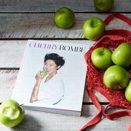 Cherry Bombe Magazine
