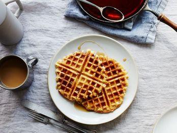 21 Genius Breakfast Recipes for Brighter Mornings