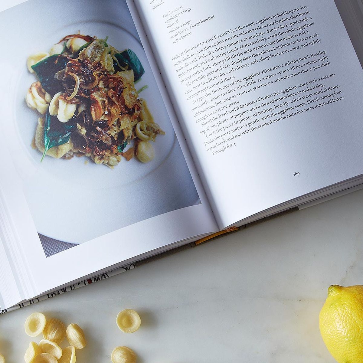 35374f504a0d The 12 Essential Italian Cookbooks We Love Cooking With