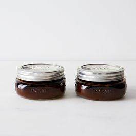 Mole Poblano Sauce (Pack of 2 Jars)