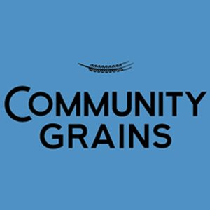 Community Grains