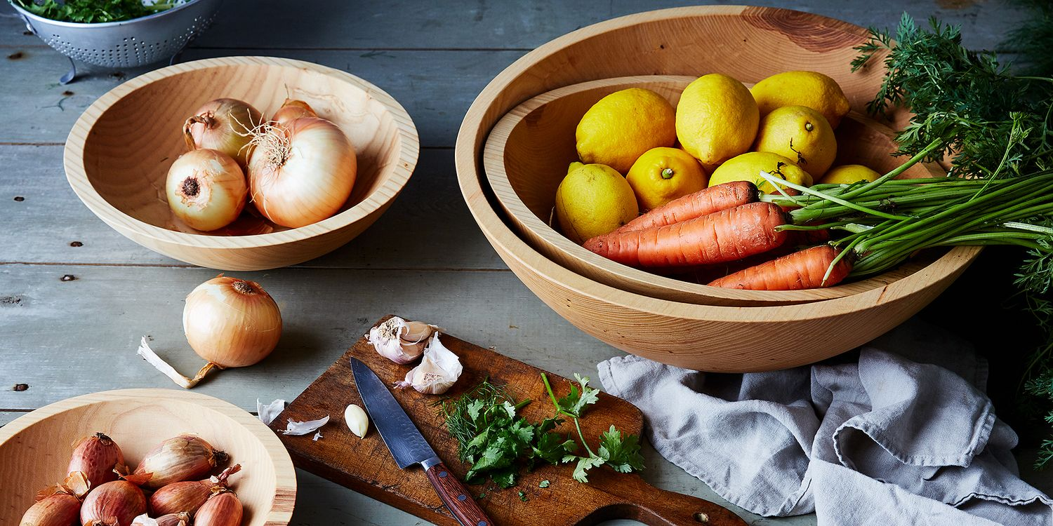 Collections On Food52