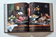 10 Pretty Gifts That Happen to Be Cookbooks