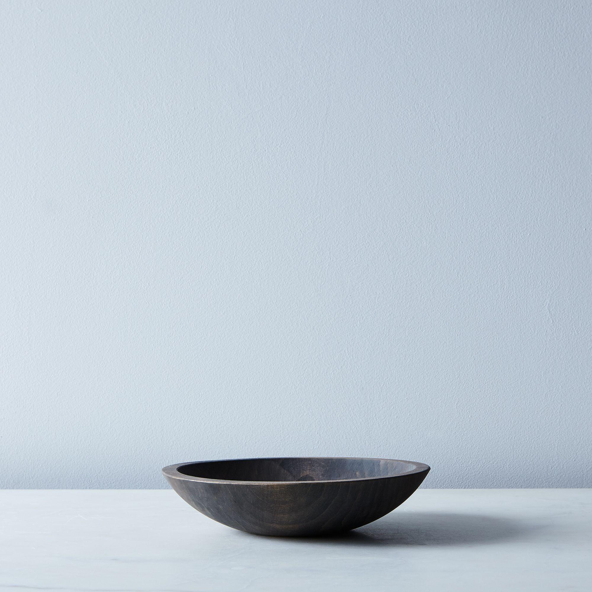 5175b70f bf2b 4eb7 b8ac dac0f8a82624  2017 0116 farmhouse pottery crafted wooden bowls 9 inch grey silo rocky luten 8399