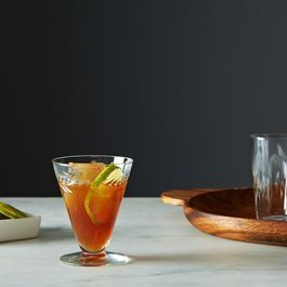 8 Game Day Drinks to Serve a Crowd
