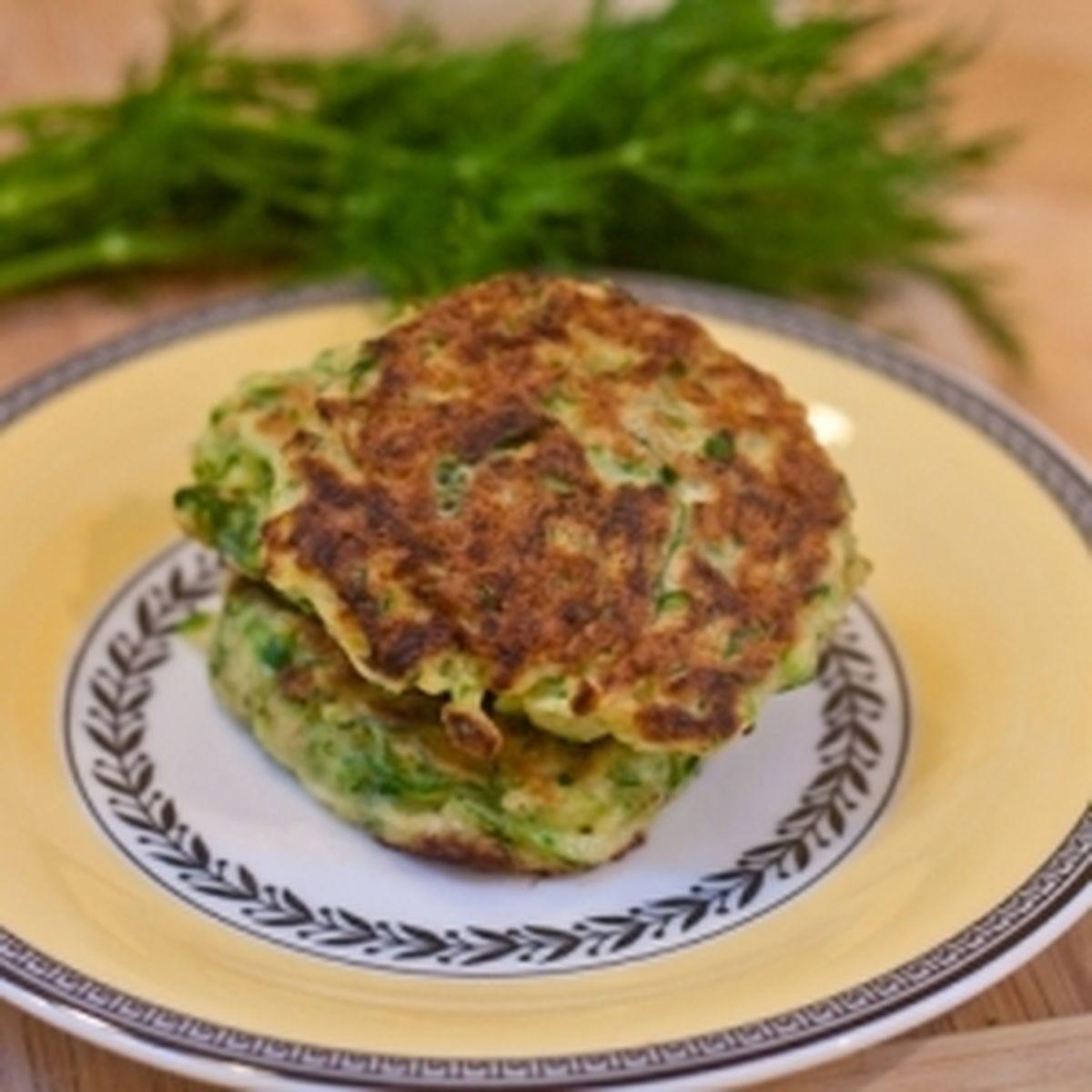 Блюда из кабачков и фарша рецепты быстро