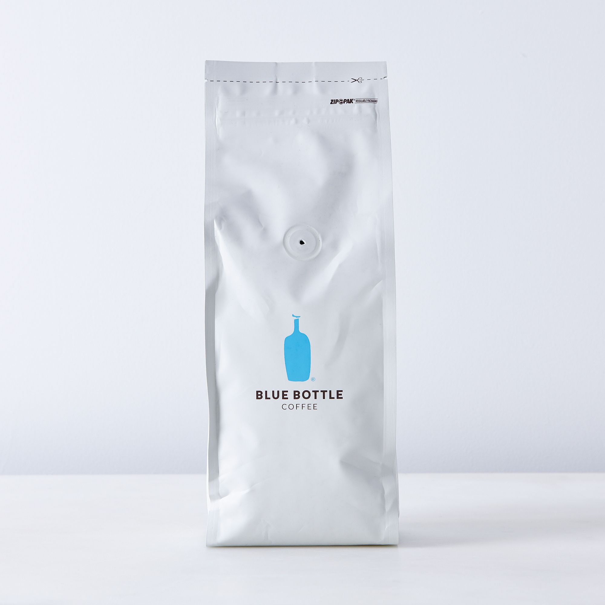 9aa7217a b891 47c7 ae82 c143db2cdff8  2016 0708 blue bottle subscription silo rocky luten 077