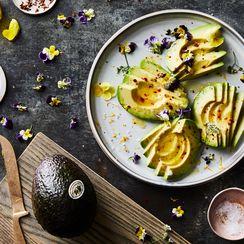 "Botanica's ""Perfect Avocado"""