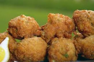 9db8a747-4e1f-493a-b421-c6ed498b7dd9--photo_hushpuppies_food_network
