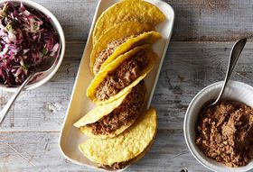 608aaa88 79aa 4673 b886 ddbb4a0e99c3  624042ed ca7d 4af2 ae3b dd94ec68d55e 2015 0112 vegan tacos with slaw 5692